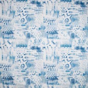 Kravet Surfwood Ocean Fabric