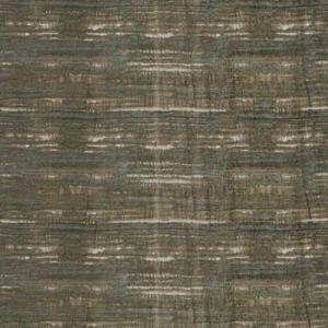 Kravet Chicattah Mink Fabric