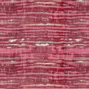 Kravet Chicattah Rose Quartz Fabric
