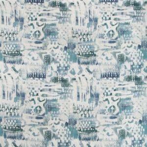 Kravet Surfwood Lagoon Fabric