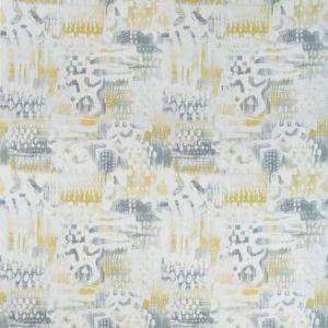 Kravet Surfwood Citrine Fabric