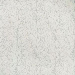 Kravet Branches Pewter Fabric