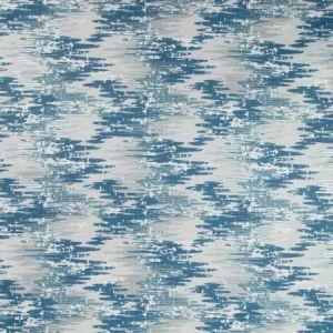 Kravet Whitecap River Fabric