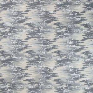 Kravet Whitecap Slate Fabric