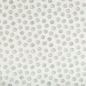Kravet Onshore Slate Fabric