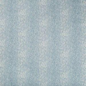 Kravet Chromis Reflection Fabric
