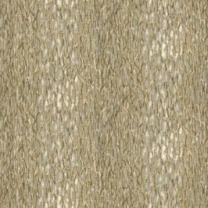 Kravet Chromis Metal Fabric