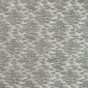 Kravet Immersive Pewter Fabric
