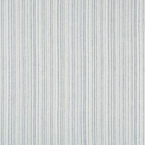 Kravet Marquez Slate Fabric