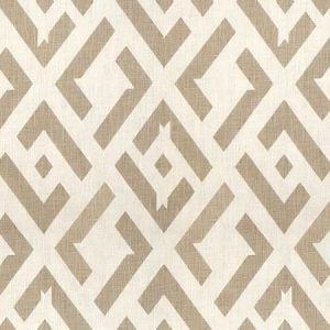 Kravet China Club Dune Fabric