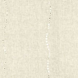 Kravet Glimpse Silver Fabric