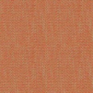 Kravet Maorichevron Sunset Fabric
