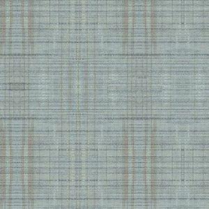 Kravet Neilson Denim Fabric