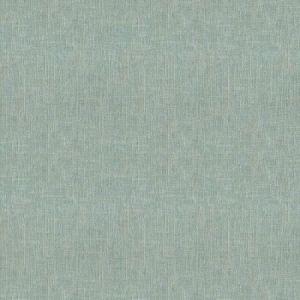 Kravet Glenoaks Reflection Fabric