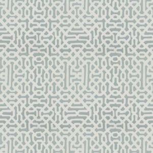 Kravet Entrada Cloud Fabric