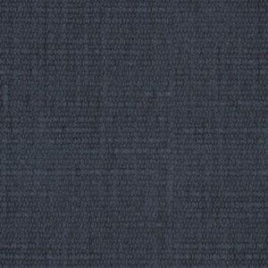 Kravet Couture Scoria Indigo Fabric