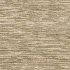 Kravet Couture Sendal Camel Fabric
