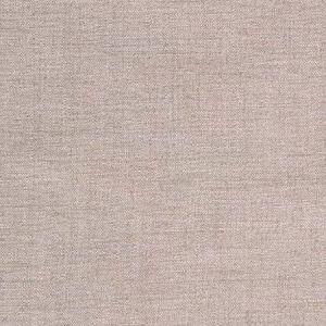 Kravet Couture Minimal Flax Fabric