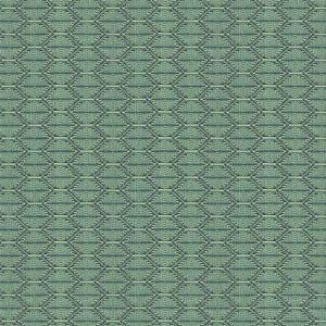 Kravet Contract Nzuri Breeze Fabric