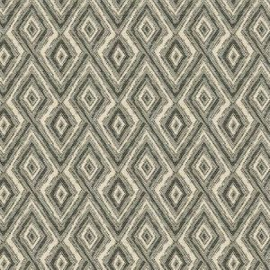Kravet Contract Banati Quartz Fabric