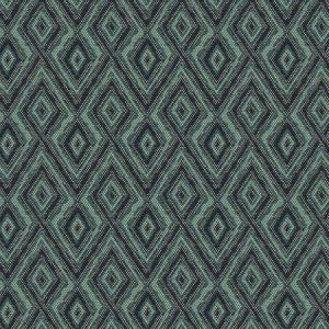 Kravet Contract Banati Lake Fabric