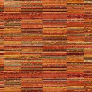 Kravet Contract Rafiki Sunset Fabric