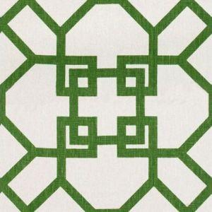 Kravet Xu Garden Veridian Fabric