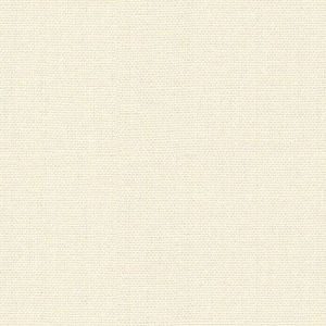 Kravet Poema Pearl Fabric