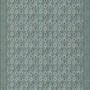 Kravet Kaveka Black Pearl Fabric