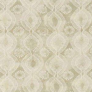 Kravet Kaveka Oyster Fabric