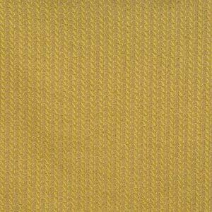 Vervain Cableknit Chartruese Fabric