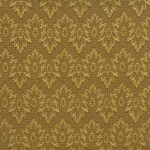 Vervain Le Rosey Woven Peridot Fabric
