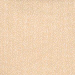 Vervain Chrysanthemum Cloud Fabric