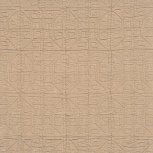 Vervain Turkish Delight Stone Fabric