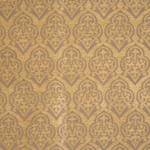Vervain Grenada Quartz Fabric