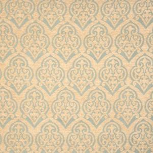 Vervain Grenada Aqua Fabric