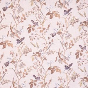 Vervain Papillon Quartz Fabric