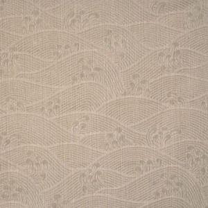 Vervain Stonewaves Platinum Fabric