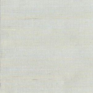 York DE8995SO Impression Wallpaper