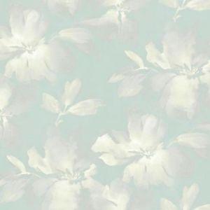 York SO2475 Midnight Blooms Wallpaper