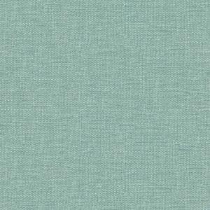 Kravet Contract 34961-1115 Fabric