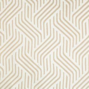 Kravet Proxmire Linen Fabric