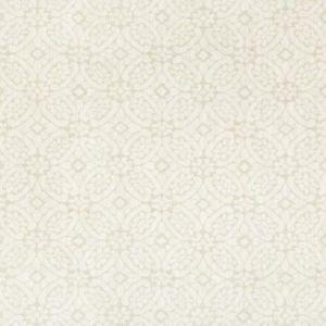 Kravet Set The Tone Taupe Fabric
