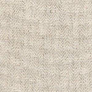 Kravet Taste Maker Birch Fabric