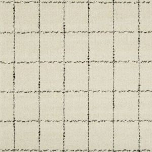 Kravet Pocket Square Stone Fabric
