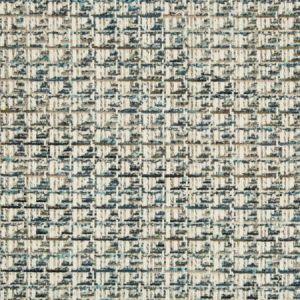 Kravet Tweed Jacket Capri Fabric