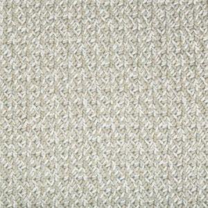 Kravet Lacing Cloud Fabric