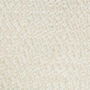 Kravet Lacing Alabaster Fabric