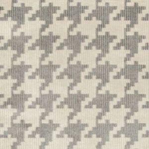 Kravet Spectator Slate 34924-11 Fabric