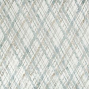 Kravet Runway Plaid Skylight 34929-516 Fabric